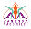 Vanessa Fabbrilei logo